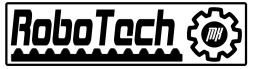Robotech.mx